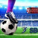 Inilah Yang Wajib Dilakukan Pemain Judi Bola Online di Indonesia